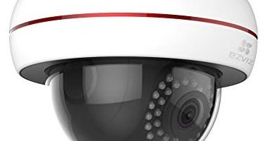 The Relevance of Installing Home Security Cameras