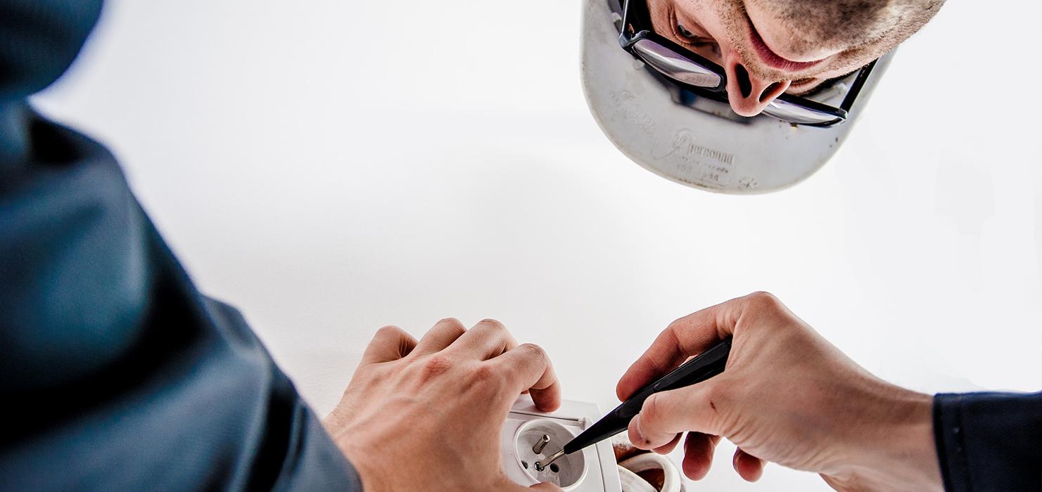 Electrician Questions You Should Ask When Choosing an Electrician