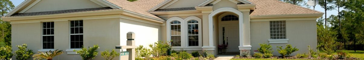 4 Important Tips When Buying a Home